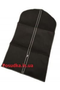 Чехол для одежды Case 60*100 см