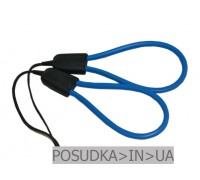 Электросушилка для обуви Shine ЕСВ-12/220