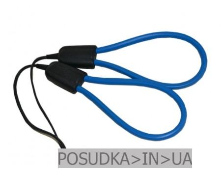 Сушилка для обуви ЕСВ-12/220