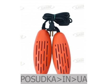 Сушилка для обуви ЕСВ-12/220 В 16 см