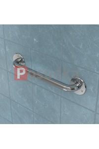 Поручень для ванной из нержавейки ArcHI СКОБА 30 см