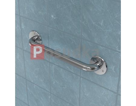 Поручни для ванны для пожилых людей ArcHI СКОБА 30 см