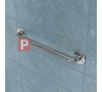 Поручень для ванной из нержавейки ArcHI СКОБА 40 см