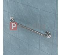 Поручень для ванной из нержавейки ArcHI СКОБА 50 см