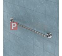 Поручень для ванной из нержавейки ArcHI СКОБА 60 см