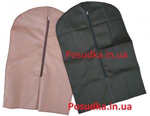 Чехлы для хранения одежды Харьков