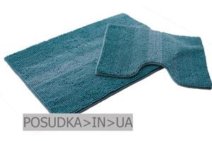 Комплект ковров для туалета в Харькове