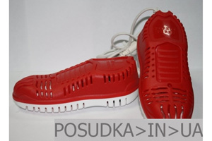 Электросушилка для обуви Poprus